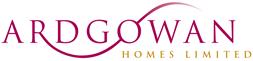 Ardgowan Homes